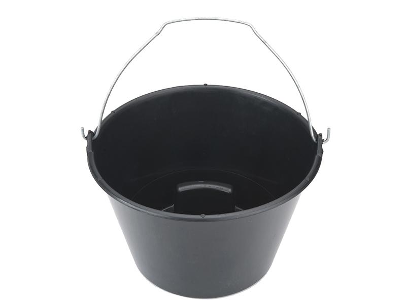 balde-para-concreto-12-lts
