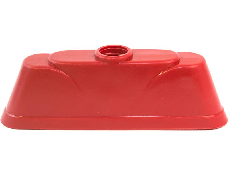 capa-plug-master-n5