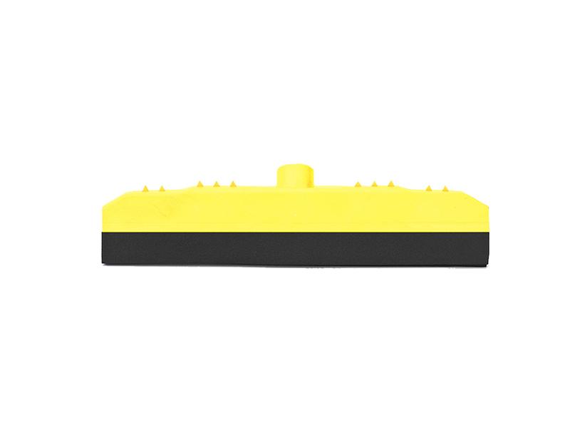 rodo-retro-410-amarelo