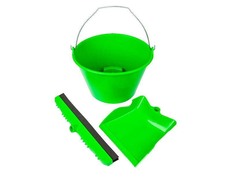 kit-colorido-verde